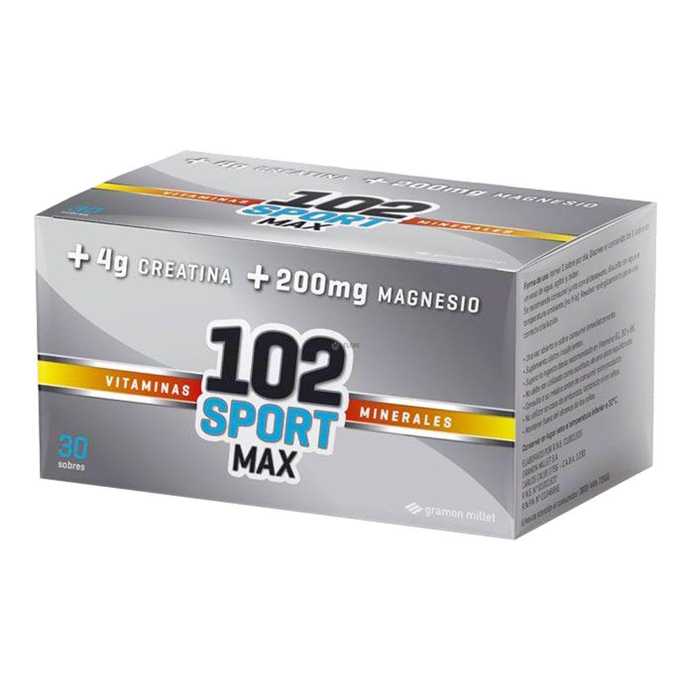 Max Sport 1 Online