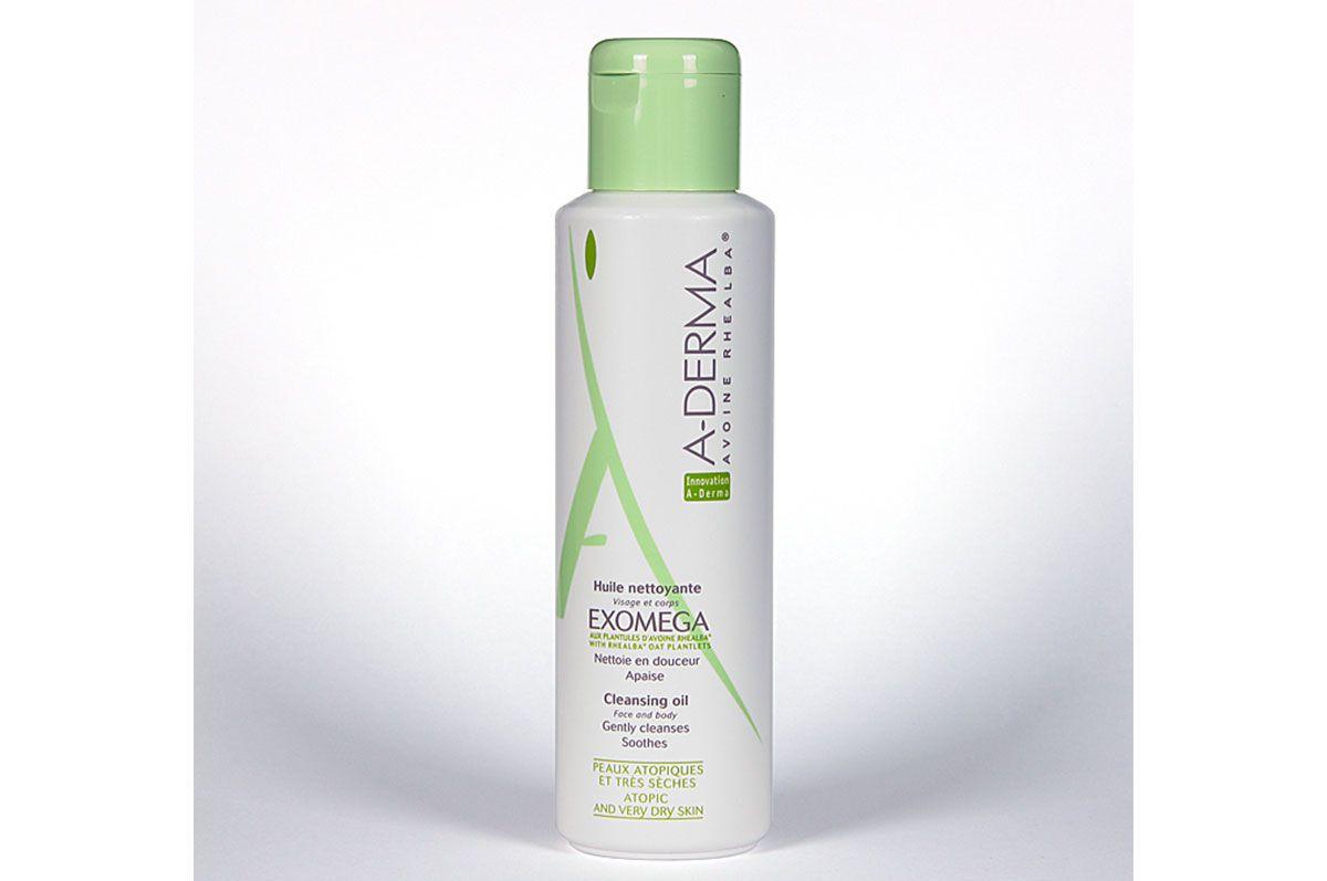 Método de Limpieza Facial con Aceite - Expertos de