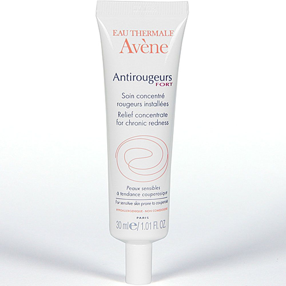 Avene antirojeces forte x 30ml