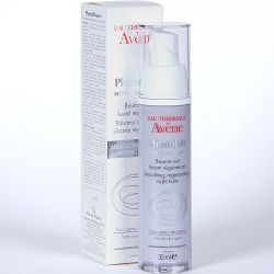 Avene physiolift bálsamo noche alisante x 30ml