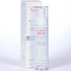 Avene physiolift crema día alisante x 30ml