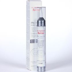 Avene physiolift precisión rellena arrugas x 15ml