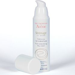 Avene serenage crema día x 40ml