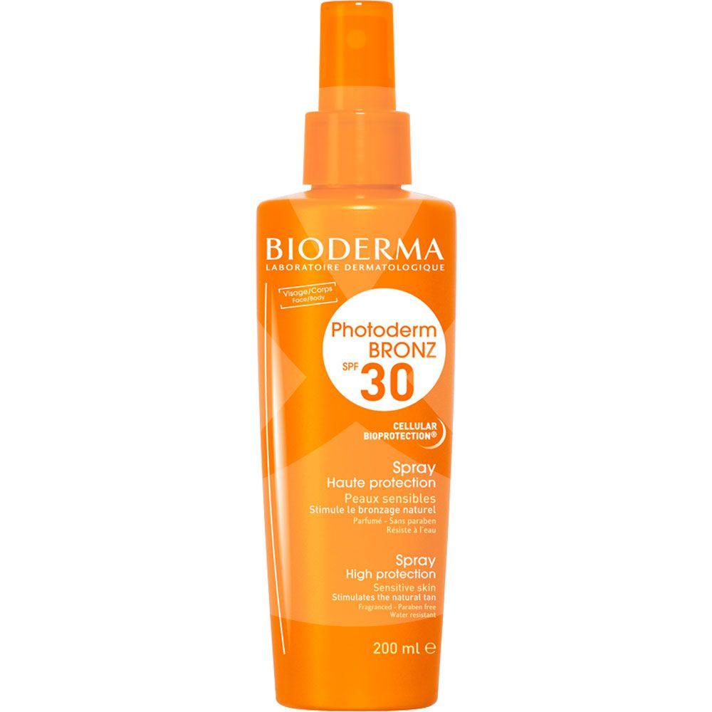 Bioderma Photoderm M SPF50+ Melasma | Fotoprotector