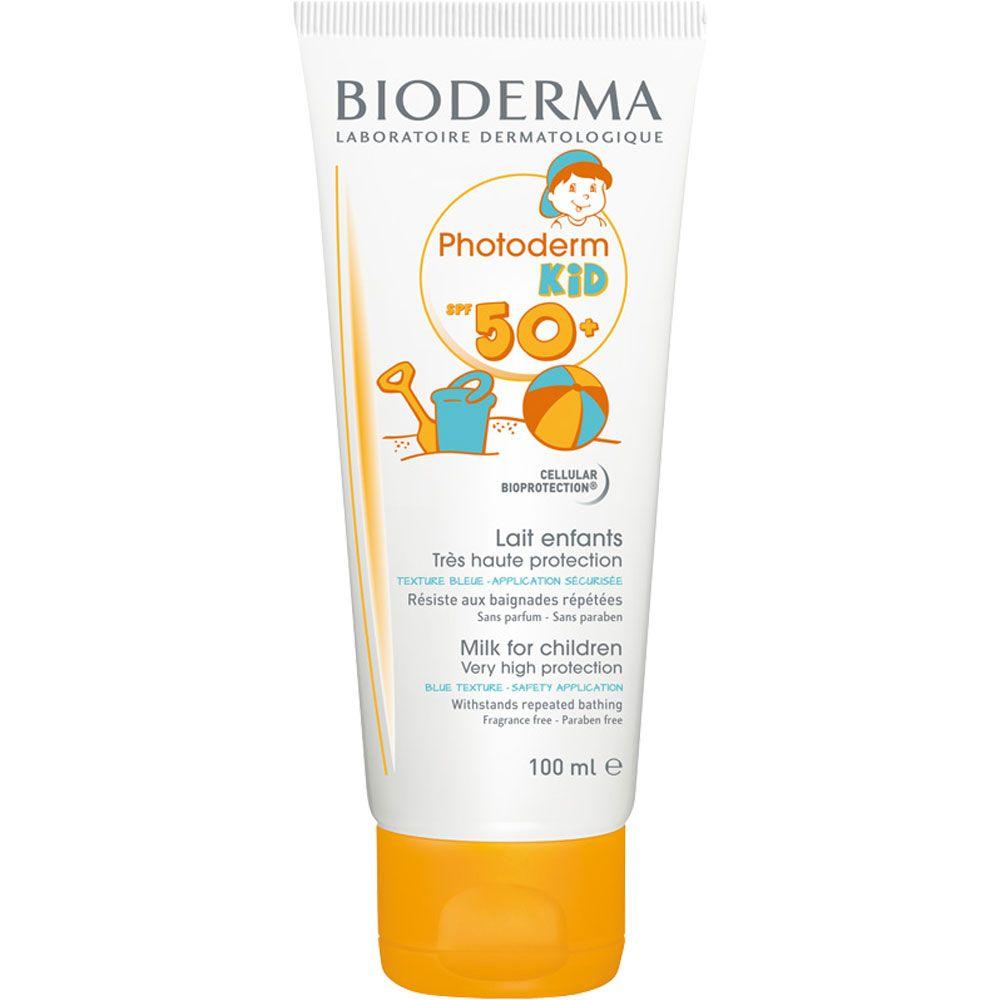 Bioderma Photoderm MAX Creme SPF50+ 40 ml | Farmácia 24