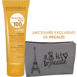 Bioderma photoderm max spf100 crema x 40ml