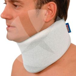 Body care collar estabilizador tipo shanz