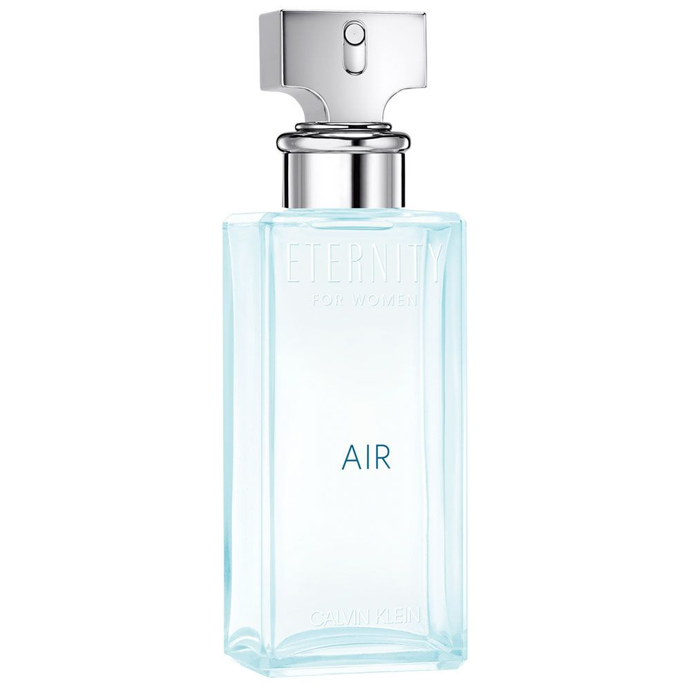 Perfume Importado Eternity Eau De Air Klein Calvin Mujer Parfum CBordex