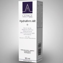 Cepage hydrafirm ar serum x 30ml