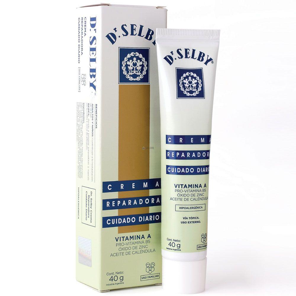 cremas para celulitis uruguay