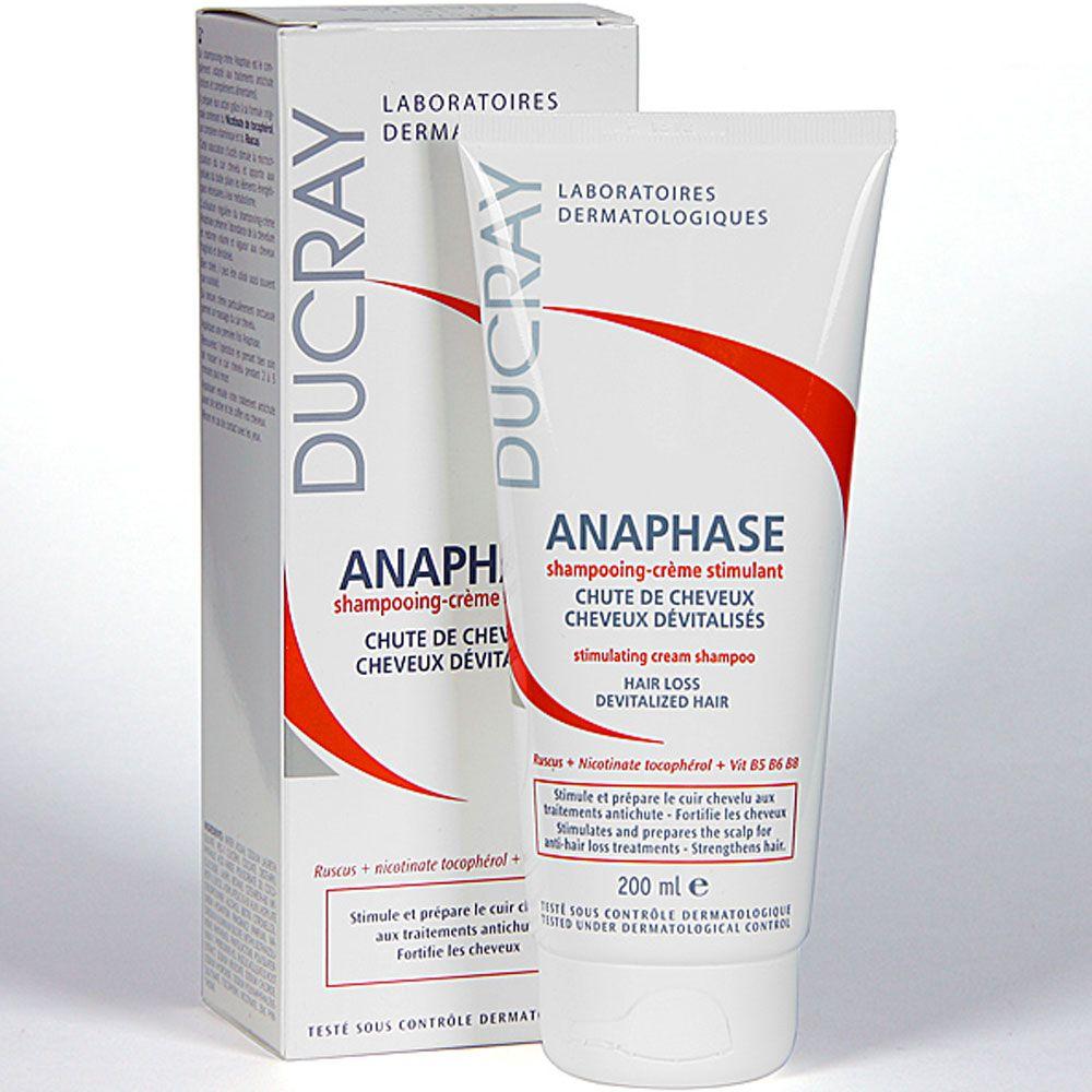ducray anaphase shampoo antica da farmacia leloir tu. Black Bedroom Furniture Sets. Home Design Ideas