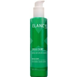 Elancyl cellu slim anticelulitis x 200ml