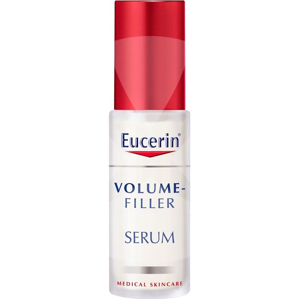 Eucerin volume filler serum facial x 30ml