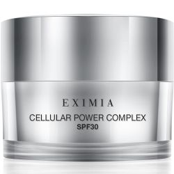 Eximia cellular power complex spf30 x 50 gramos