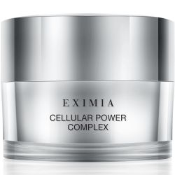 Eximia cellular power complex x 50 gramos