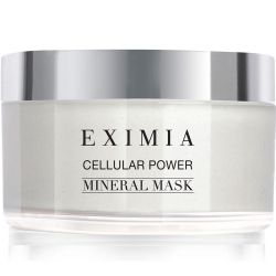 Eximia cellular power mineral mask x 100ml