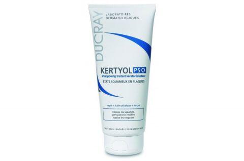 ducray kertyol p s o shampoo queratorreductor x 200ml farmacia leloir tu farmacia online las. Black Bedroom Furniture Sets. Home Design Ideas