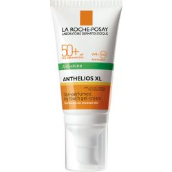 La roche-posay anthelios xl fps50+ toque seco