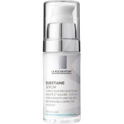 La roche posay substiane serum antiedad x 30ml