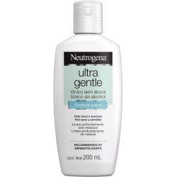 Neutrogena limpieza facial belleza y dermocosm tica - Alcohol de limpieza ...