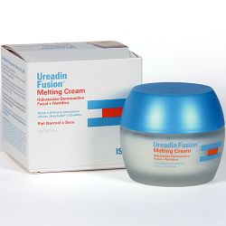 Ureadin fusion melting crema x 50ml