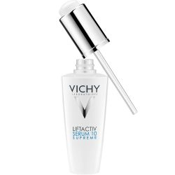 Vichy liftactiv sérum 10 supreme x 30ml