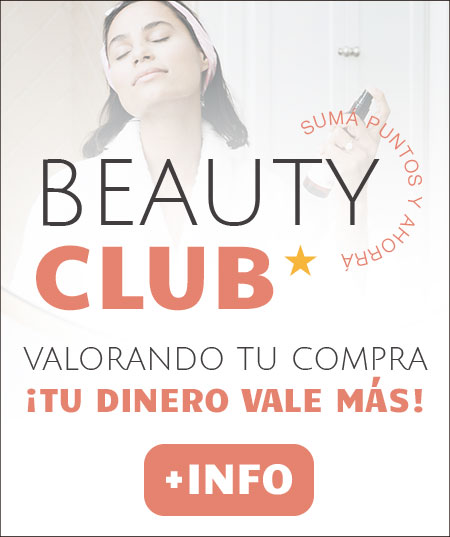 banner beauty club