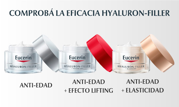 banner-TO-Eucerin-1