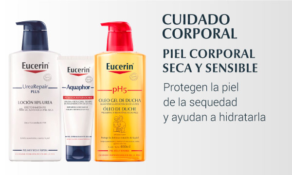 banner-TO-Eucerin-6