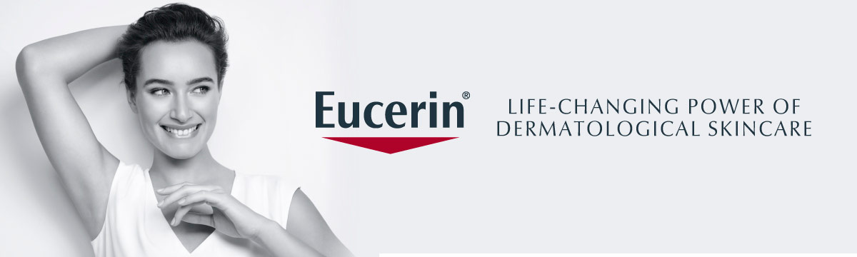 banner-TO-Eucerin-7