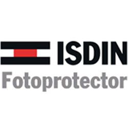 Fotoprotectores Isdin