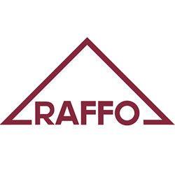 Raffo - Suplementos dietarios - Suplementos y deportes - Farmacia Leloir -  Tu farmacia online las 24hs
