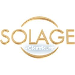 Solage by Cicatricure