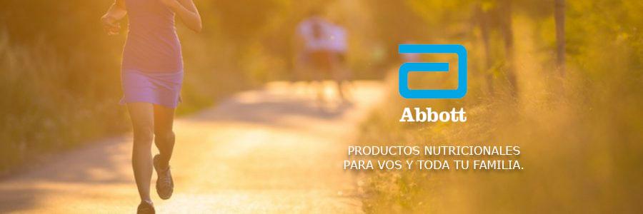 Abbott Laboratories Argentina