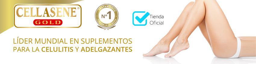 Cellasene Argentina